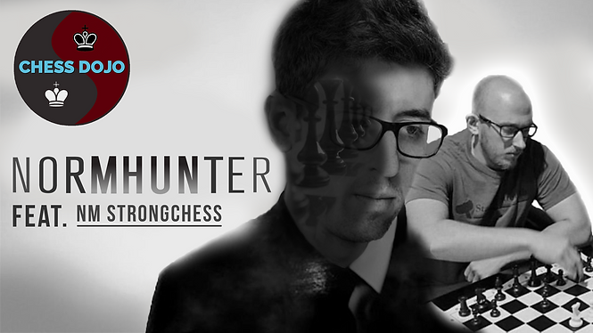 normhunter7.png