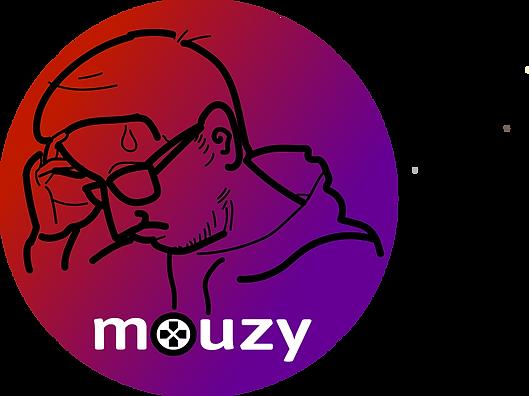 mouzy9.png