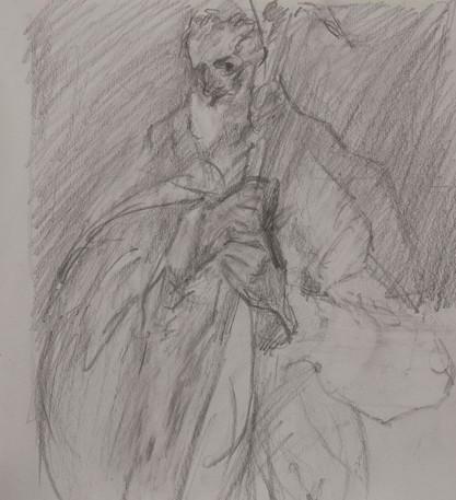 After El Greco