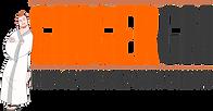 ggm-logo@2x.png