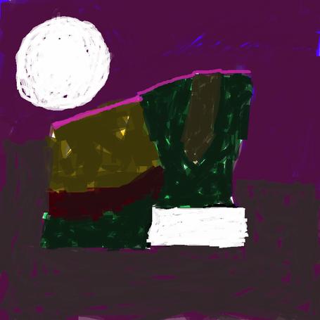 Nightblender