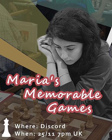 maria's games.jpg