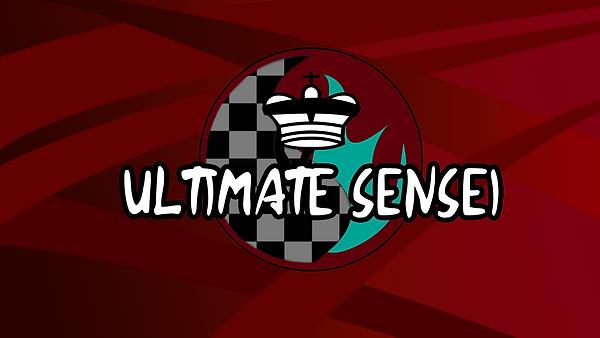 ultimate sensei graphic_13.png