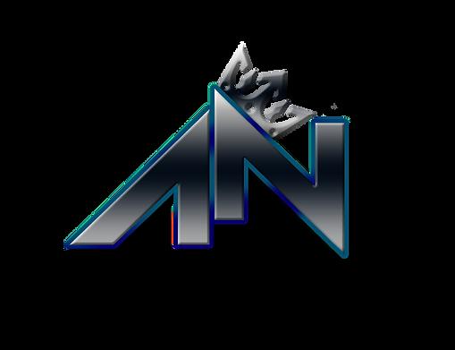 GMNeiksans Logo_blend.png