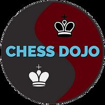 dojo logo1.png