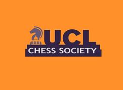 ucl logo2.png
