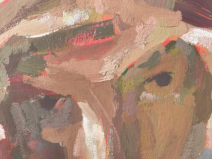 Fischer_Detail2.png