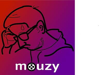 mouzy10.png