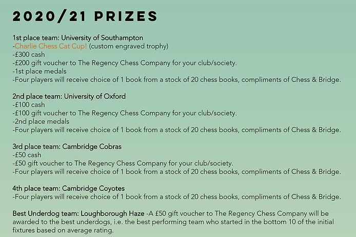 prizes1.jpg