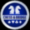 chess&bridge_logo (1).png