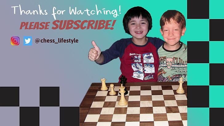 ending sequence_Youtube.jpg