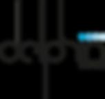 Logotipo-Delphin-Hotel-Guarujá.png