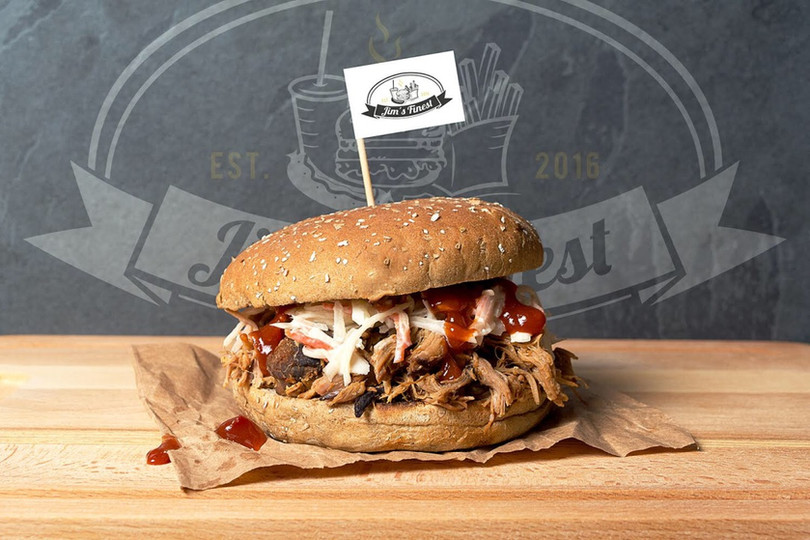 Smoked Pulled Pork Burger.jpg