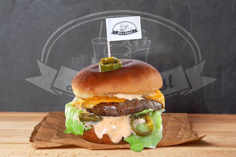 Hot Chilli Cheese Burger.jpg