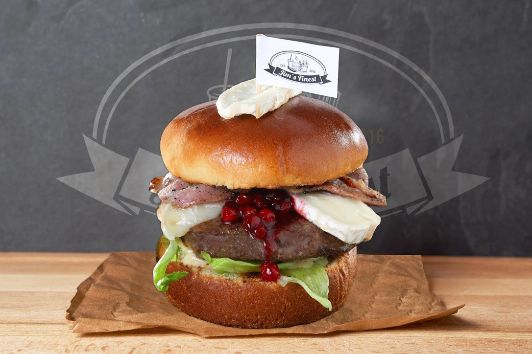 Bacon_Ziegenkäse_Burger.jpg