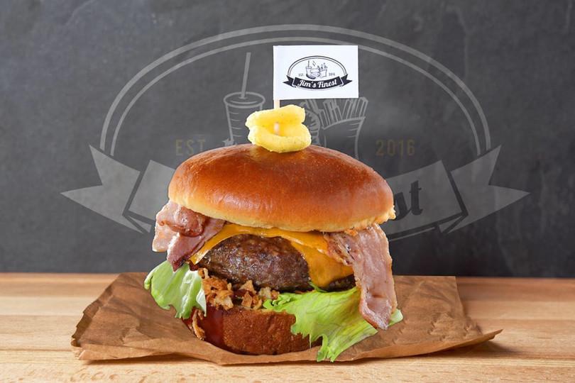 Barbecue Bacon Cheeseburger.jpg