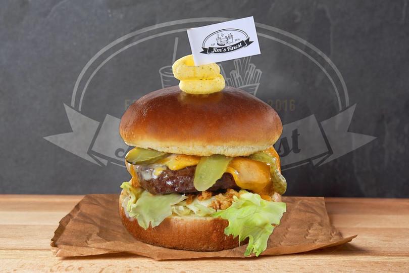 Classic prime Cheeseburger.jpg