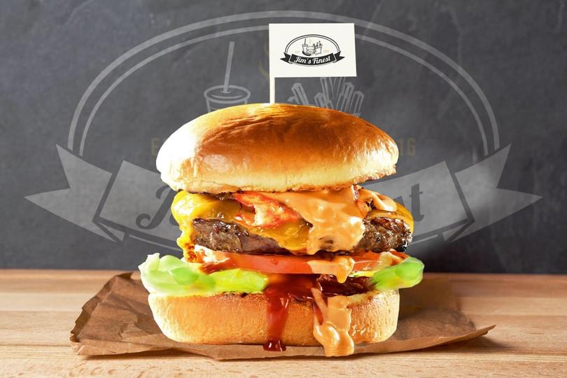 Offene Flamme Burger.jpg