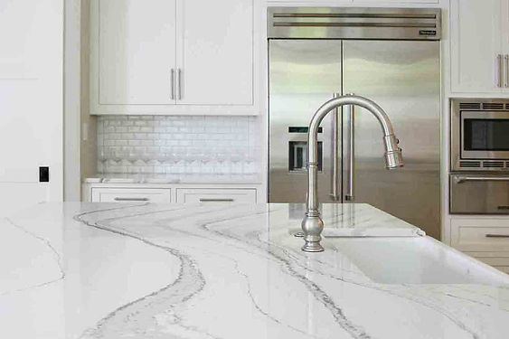 trends-in-quartz-countertops-white-quart