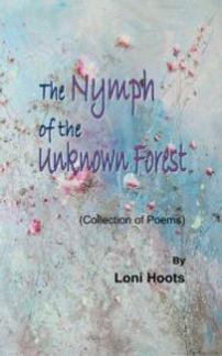 hoots-nymph-cover-1-jpeg-e1495815174752.