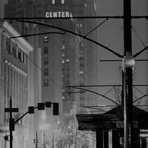Main Street (Poem)