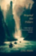 hoots-beyond-the-pillars-cover-jpeg-191x
