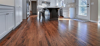 Flooring-Face-Off-Engineered-Flooring-vs