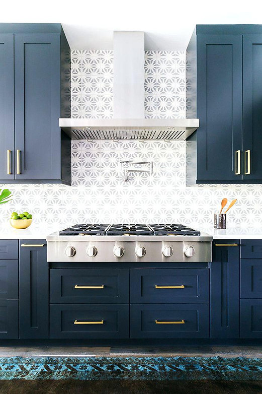 loving-madly-blue-kitchen-cabinets-navy-
