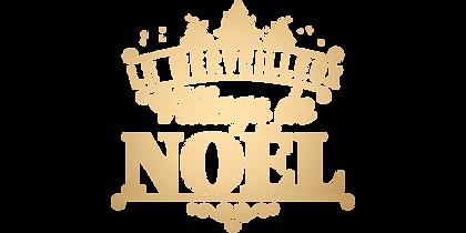 logo-programme-108-a3d358-0@1x.png