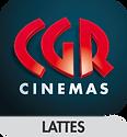 cgr-lattes (1).png