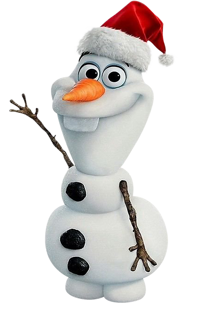 28865-1-frozen-olaf.png