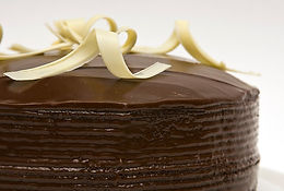 chocolate4.jpg