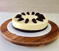 cheesecake oreo.JPG