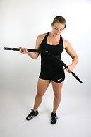bodyboss gym