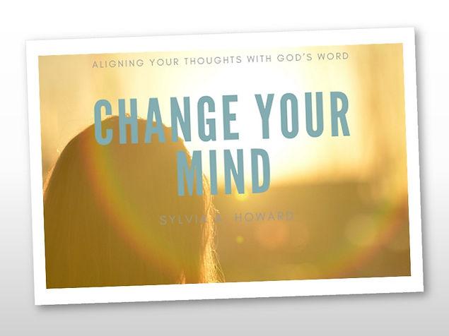 Change your mind.jpg