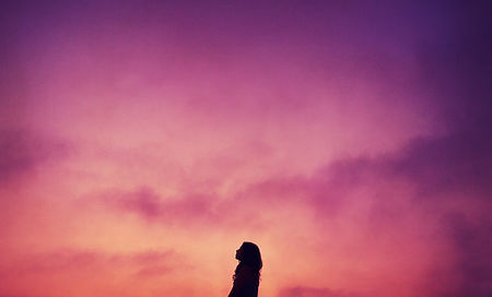 silhouette of woman during sunset_edited.jpg