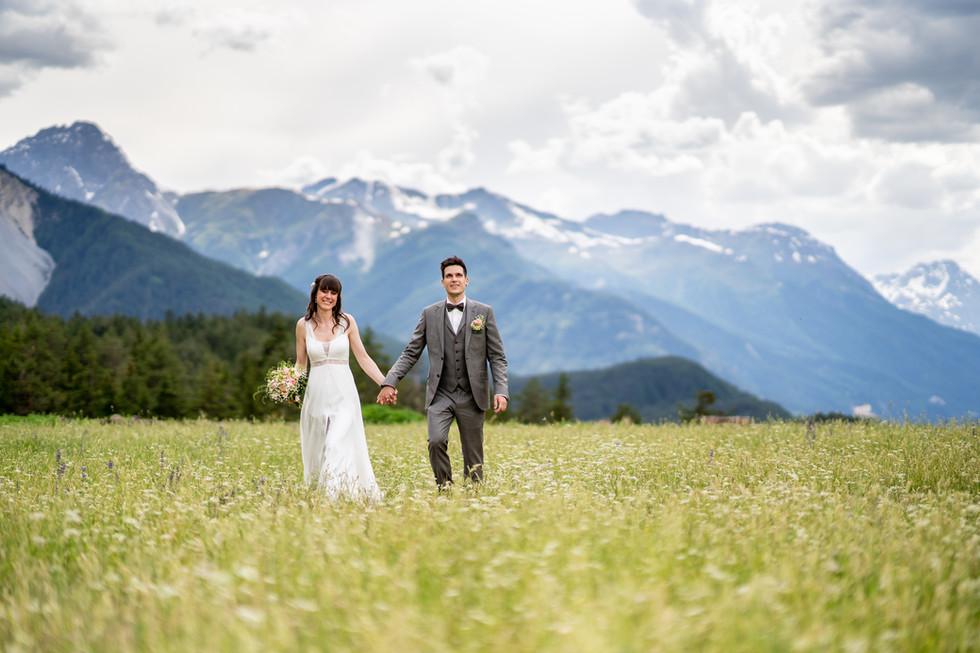hochzeit-wedding-engadin-san-jon-schweiz-switzerland-fotograf-photographer.jpg