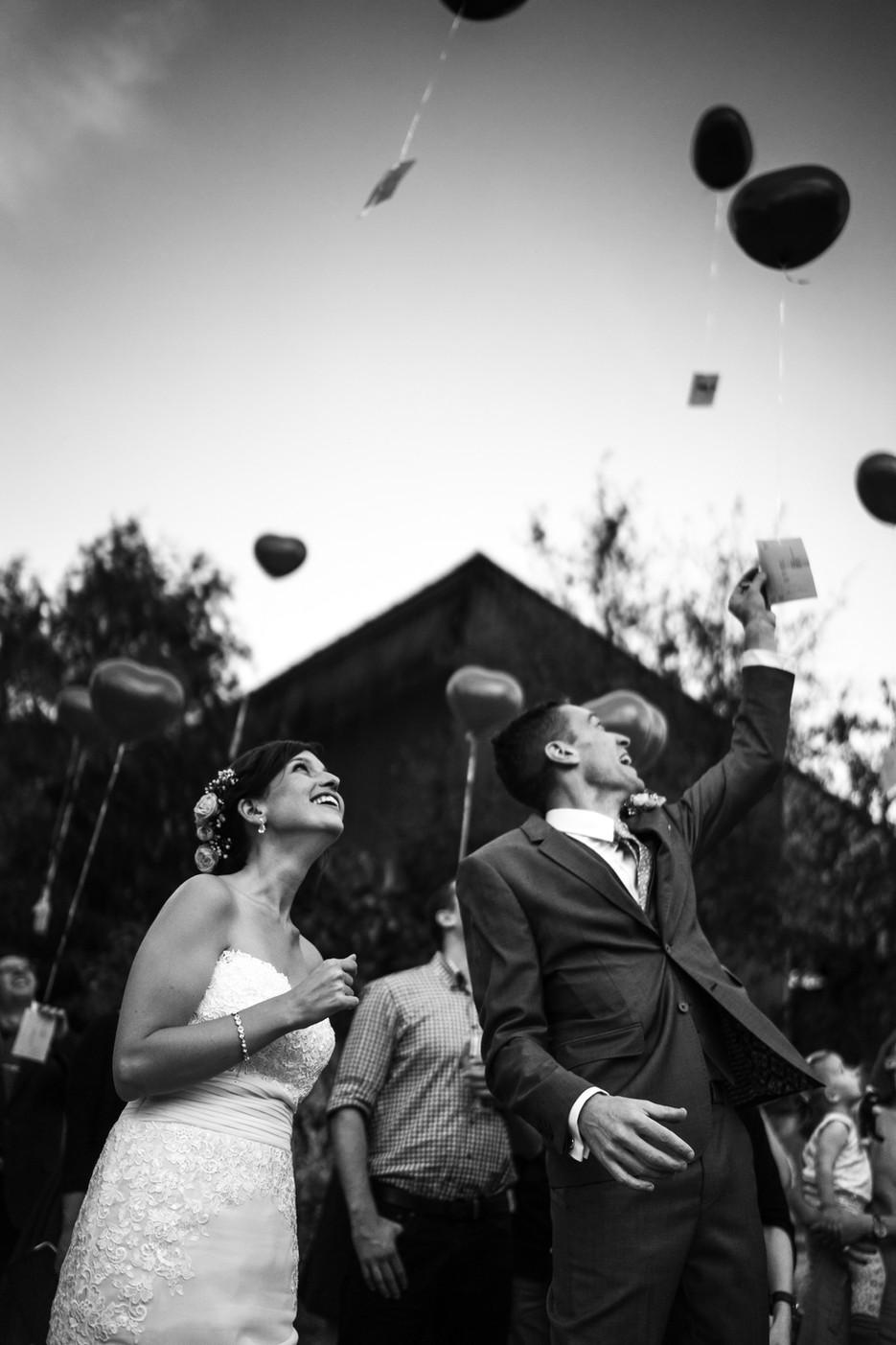Hochzeitsfotograf-Momente-Hochzeitsfotog