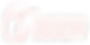 NCTE-logo.png