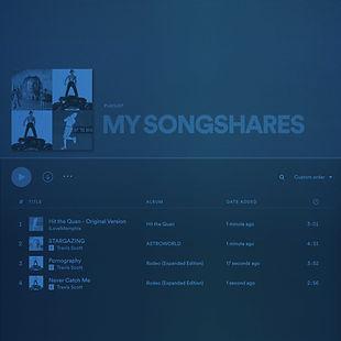 blue-box-playlist.jpg