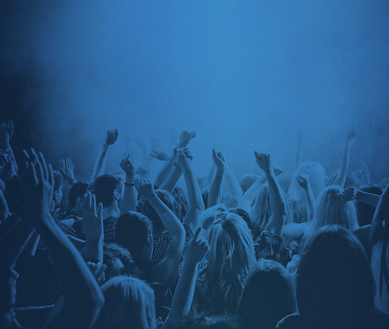music-fans-background.jpg