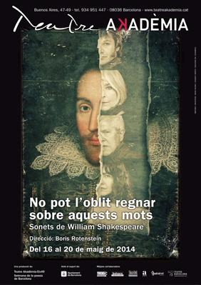 NO POT L'OBLIT REGNAR SOBRE AQUESTS