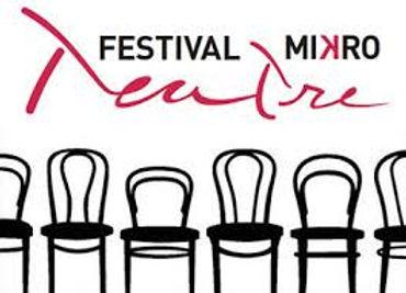festival miko cartell.jpg