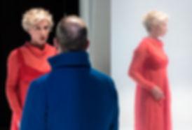 Teatre-Akademia-Quartet_20130115_04.jpg