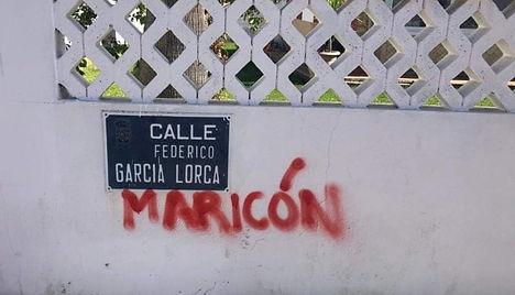 foto de cartel LORCA.jpg