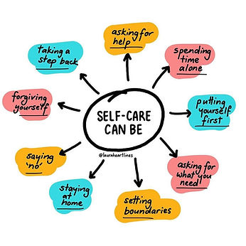 self care can be.jpg