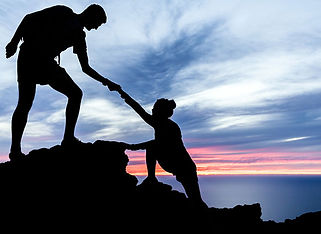 helping you to help others.jpg