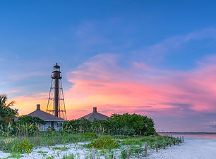Sanibel Lighthouse_edited.jpg