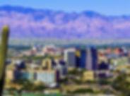 Relocate-To-Beautiful-Tucson-Arizona-1.j