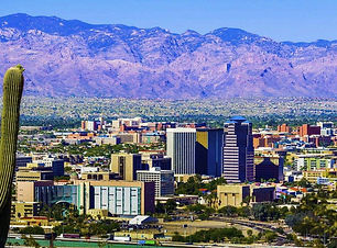 Relocate-To-Beautiful-Tucson-Arizona-1.j